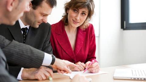 Recrutement formateurs indépendants en manutention et sécurité au travail