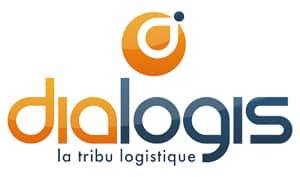 Dialogis : Formation et conseil en chaîne logistique et transport