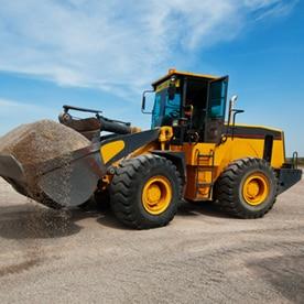 Formation CACES ® engin de chantier R372-R482